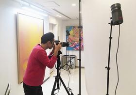 天才カメラマン・永井浩は、一度も被写体に「笑ってください」と言ったことがない