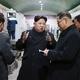 北朝鮮、政権内部で権力闘争勃発か…軍は燃料不足で越冬困難か