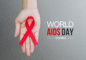すぐ隣にあるエイズ、国内で年間437人発症…正しいセックスの重要性