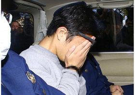 「『座間9人遺体事件』を機に、裁判員裁判のあり方の見直しを」江川紹子の提言