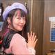 東京大賞典(G1)で競馬女王桃井はるこの「本領発揮」!? キタサンブラックに続く引退馬と地方からのイチオシは?