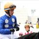 M.デムーロ「京都2200m」重賞5連勝なるか? 今年・重賞騎乗オール「重賞未勝利馬」にもかかわらず、すべて「2番人気以内」の異常