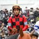 JRA浜中俊騎手が落馬「もういいでしょう」レースで今年は......繰り返されるアクシデントの連続は「精神面」の問題?