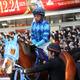 JRA岩田康誠「息子」は超大型新人!? 武豊以来の「新人王当確」路線......最強厩舎&最強エージェント付きの