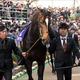 JRA賞年度代表馬キタサンブラック当然も、まさかの「大ブーイング」が!? 「満票」を逃した「あの馬」に疑問多数