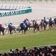 【シンザン記念(G3)展望】3歳馬にとっての大事な出世レース!?歴代の名馬たちに肩を並べるのはどの馬か?
