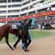 JRA史上「最強馬」を育てた厩務員が堀宣行厩舎に「再就職」! 二ノ宮厩舎解散で「最強厩舎」誕生?