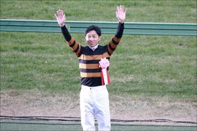 武豊が「ポスト武」不在に危機感。競馬界の未来を憂うレジェンドが昨年「新人最多勝騎手」の名を挙げた意外な理由とは