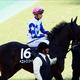 ルメール・デムーロが奪い合う「最強」のポジション!? あの「○○騎手の後ろ」外国人騎手のハングリー精神が生んだ日本競馬「必勝法」とは?