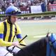 JRA騎手の「モレイラ真似」にM.デムーロ騎手は嫉妬!? 特殊「アブミ」大流行で思い出す「悲しき香港」?