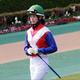 JRA藤田菜七子「社台良血馬で5勝目」で出世確定!? 馬質一気に向上で目標も間近