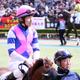 JRA田辺裕信騎手「オーナー激怒」で主戦降板!? 大器グレーターロンドン「迷走ぶり」の裏舞台