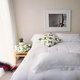 基本的な「家事」の水準が異常に高い日本。家の中でまでせっせと働かなくてもいいのでは問題(『「家事のしすぎ」が日本を滅ぼす』佐光紀子)