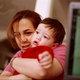 働く母親の罪悪感 「できれば子供が成長してから就労」と望むのはなぜだろう