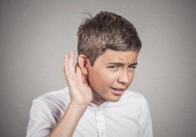 堂本剛を襲った「突発性難聴」…治療は「48時間以内」がリミット?