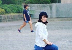今井絵理子が自民党会合の接待要員として大活躍――これっておかしくないですか!?
