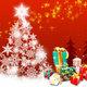 クリスマス「女」と「ゴッド」と「ロベルト」......パチスロサンタは時に甘く切ない