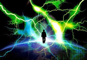 パチンコ最大手「ユニバーサル」復活へ視界良好!?『ミリオンゴッド』に続く「勝負マシン」が話題!