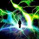 新基準パチンコ「勝ち組」に動き!? 進化を遂げた「革命システム」の登場は......