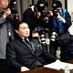 日馬富士は「横綱の品格」を貶めた…白鵬の行動は問題、貴乃花親方に理事長選の意識ない