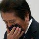相次ぐ企業の不正は、日本経済にとってチャンスである