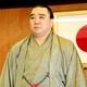 「不名誉な横綱」日馬富士、悪すぎた成績の数々