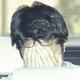 座間9遺体の白石隆浩容疑者と小平義雄の共通点…「日本殺人巡礼」で浮かび上がる犯罪者心理