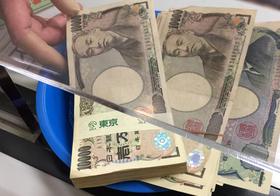 阪神JF、馬連1点で100万円再び?…競馬界を牛耳る社台Gの極秘情報