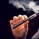 非燃焼・加熱式たばこ、有害性の指摘相次ぐ…アイコス、多量のニコチン含有との論文も