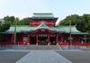【富岡八幡宮殺人】知られざる神社の闇…カネと後継者争いは「ヤクザの世界」