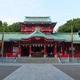 【富岡八幡宮殺人】神社の闇…カネと後継者争いは「ヤクザの世界」