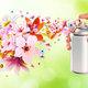 「香害」が深刻化…芳香剤の健康被害続出、発がん性の指摘も