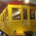 「実現不可能だった」地下鉄・銀座線の誕生の秘密…知られざる90年の歴史