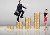今、証券会社のトップ営業マンが続々と転職している「ある職業」