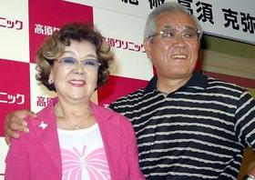 私が知る野村沙知代さんの素顔…「あなたのバッグいいわね、私にちょうだいよ」