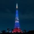 東京タワー、知られざる「重要な役割」