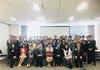 巨大異業種交流組織・BNIの正体…会員8千人が人脈&仕事を紹介、高い成果実現