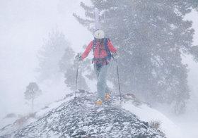 登山やスキー場で遭難、救助費用300万円請求も…事前の保険や補償制度活用は必須