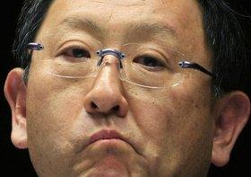豊田章男トヨタ社長、「次の次の経団連会長」就任か…名実ともに経済界トップへ