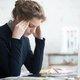 仕事の悩みを抜け出す4つの方法…上司に褒められることを期待しない、問題を2分類する