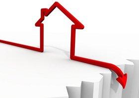 東京五輪後、家は値下がりして買いやすくなる…バブル崩壊で「私たち」は何も困らない