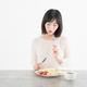 食事で性格が変わる?判断に差が出る?衝撃の実験結果が波紋…