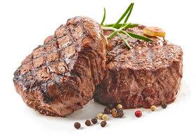 ワタミ、怒涛の鶏料理店化で完全復活…和民を一斉閉鎖、いきなり!ステーキと正面対決