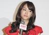 桐谷美玲、くすぶる結婚・引退説…『NEWS ZERO』収録日以外は仕事入れない状況か