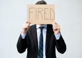バーニング周防社長の息子、取締役を退任…権力移譲を断念か