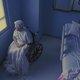 介護業界、38万人不足で存続困難に…「人身売買的」外国人実習制度を積極活用へ