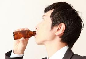 栄養ドリンクやサプリ、常用で健康破綻の恐れも…「疲労感なき疲労」が一番危険