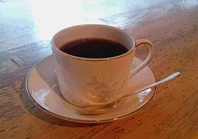 「コメダは大したことない」と言う人たちが通っている「別次元の喫茶店」