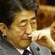 日本メディアはスルーする、海外メディアが報じる「日本のおかしさ」