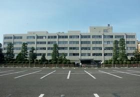 検察、元山口組系組員に虚偽証言強要で便宜供与か…「埼玉抗争」裁判で爆弾証言